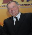 Alejandro Ordoñez.png