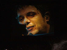 Alejandro Sanz en concierto 1 - Lima.jpg