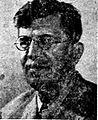 Aleksandar Belić (1).jpg