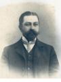 Aleksander Tyszkiewicz (1864–1945).tif