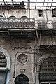 Aleppo old town 9838.jpg