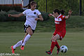 Alex Morgan 2013-05-04 Spirit - Thorns-83 (8965583236).jpg