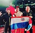 Alexander Martinez MMA.jpg