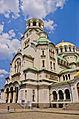 Alexander Nevsky Cathedral 7.jpg