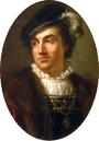 Alexander de Poland.PNG