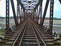 Alexendria bridge Gujrat.jpg