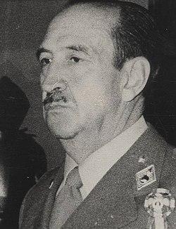 Alfonso Armada Comyn.jpg