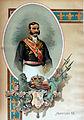 Alfonso XII (Segunda parte de la Guerra Civil. Anales desde 1843 hasta el fallecimiento de don Alfonso XII).jpg