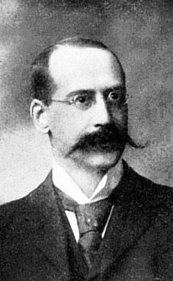 Alfred Edward Wackrill.jpg