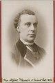 Alfred Hanson, porträtt - SMV - H3 176.tif