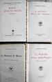 Alfredo Panzini-romanzi-scelta2.png