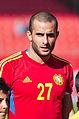Algérie - Arménie - 20140531 - Mauro Guevgeozian.jpg