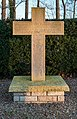 """Algemene R.K. Begraafplaats """"Vitushof"""" (d.j.b.) 15.jpg"""
