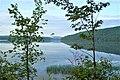 Algonquin Provincial Park- Rock Lake –Ontario.jpg