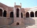 Ali Gosh Khan Baoli 031.jpg