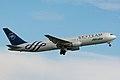 Alitalia EI-DBP departing YYZ (6137975055) (2).jpg