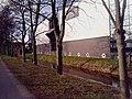 Alkmaar - panoramio - Heiloo (59).jpg