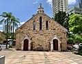 All Saints Anglican Church, Brisbane 02.jpg