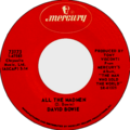 All the Madmen by David Bowie US vinyl single.png