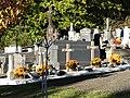 Allassac cimetière (4).jpg
