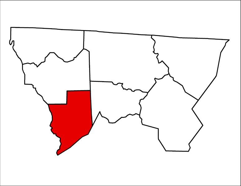 File:AlleghanyCountyNC--CranberryTwp.PNG