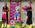 Alleur (Ans) - Tour de Wallonie, étape 5, 30 juillet 2014, arrivée (C44).JPG