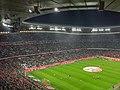 Allianz Arena München (22061402478).jpg