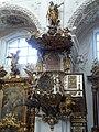 Allmannshofen Kloster holzen 0025.JPG