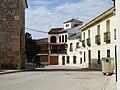 Almendros (Cuenca) Q16.jpg