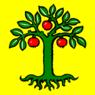 Almens-drapeau.png