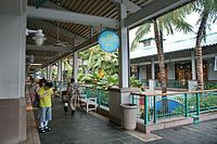 Aloha Tower Marketplace (2853392497).jpg