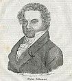 Alojzy Żółkowski (43309).jpg