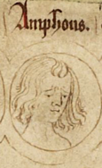 Alphonso of England.png