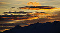 Alps Sunset 001 (6748877385).jpg