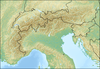100px alps location map borders
