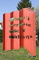 Also seid ihr verschwunden aber nicht vergessen - Mörfelden-Walldorf - Germany - 05.jpg