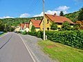 Alt Neundorf Pirna (42750523370).jpg