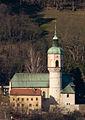 Alte-Hoettinger-Kirche (DIN).jpg