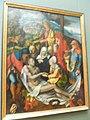 Alte Pinakothek Art (5986730049).jpg