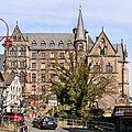Alte Universität (Marburg) 3.jpg