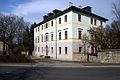 Altenburg01CAM.jpg