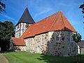 Altendorf Brome.JPG