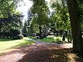 Alter Friedhof Eitorf Eingang Schoellerstrasse.jpg