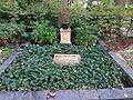 Alter Friedhof Wannsee Rosemarie Reichwein1.jpg