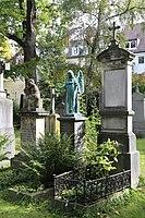 Alter Suedfriedhof Muenchen-44.jpg