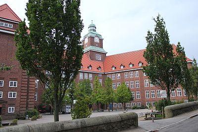 Altes Gymnasium Flensburg.jpg