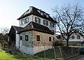 Altes Schloß (Lehen) jm4410.jpg