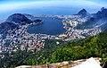 Alto da Boa Vista, Rio de Janeiro - State of Rio de Janeiro, Brazil - panoramio (7).jpg