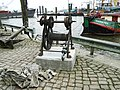 Altonaer Fischmarkt, Hamburg, Germany - panoramio (43).jpg