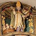 Altor-Skulptur, Bauschelter Kierch-101.jpg